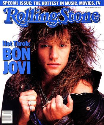 RS500~Jon-Bon-Jovi-Rolling-Stone-no-500-May-1987-Posters