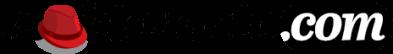 MobToronto logo