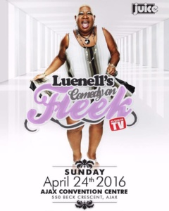 juicecomedy_luenell_ajax