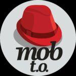 MobToronto